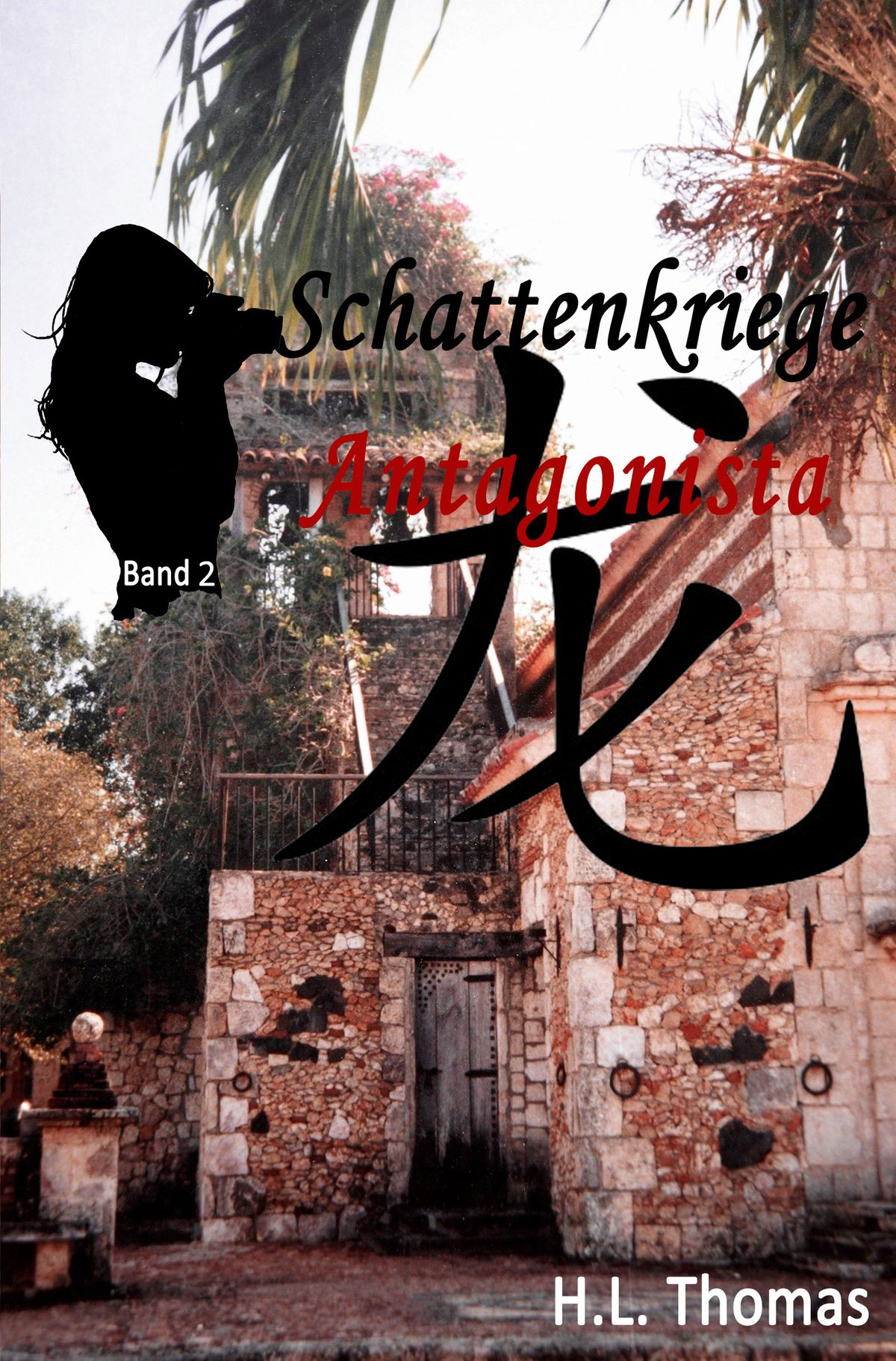 Referenz Lektorat, Buchsatz, Cover